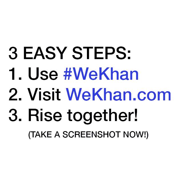 wekhan1