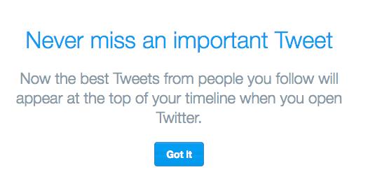 new-algorithm-twitter