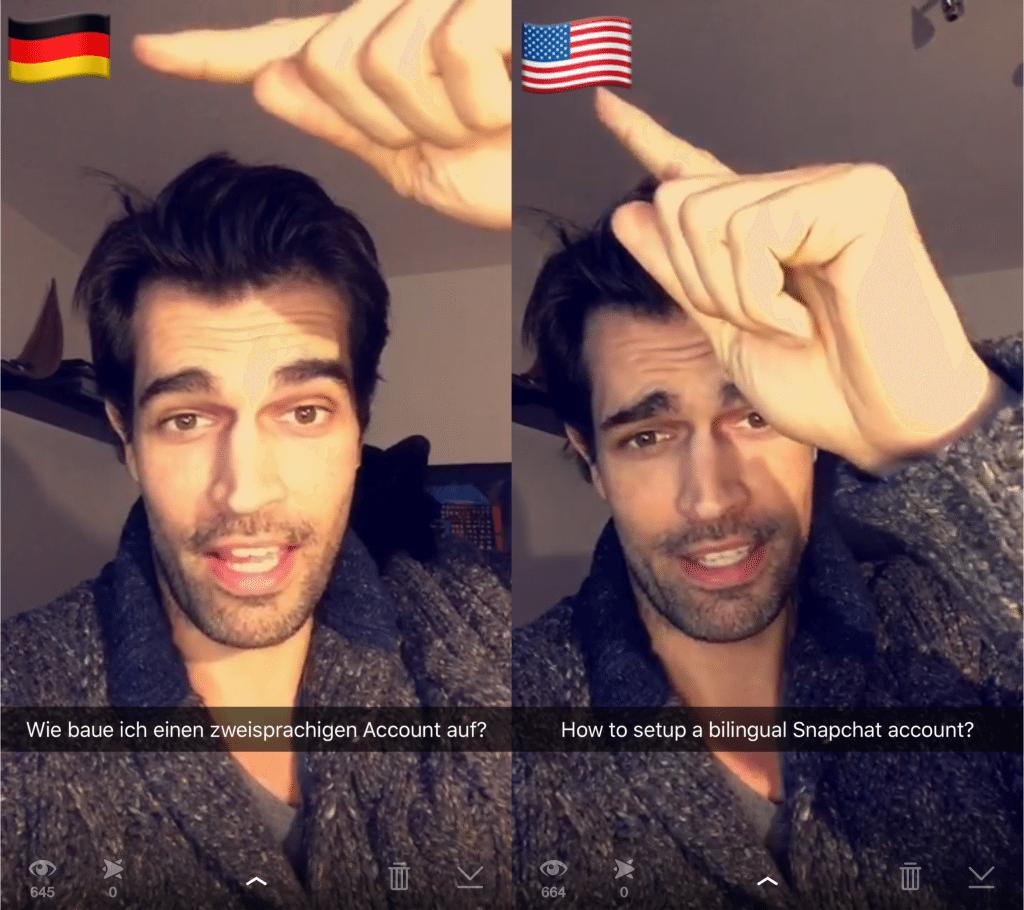 alex khan flag