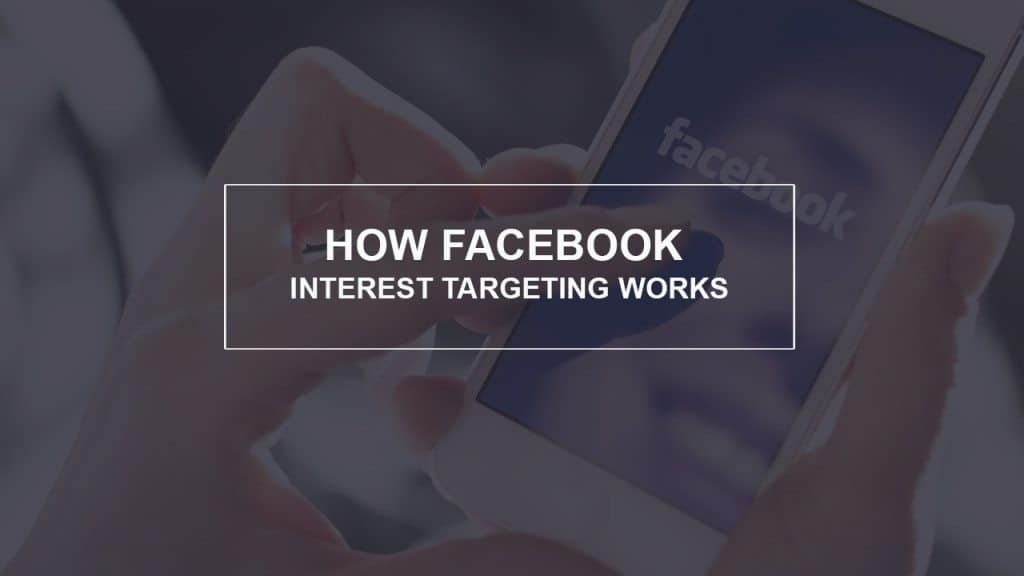1280x720 blogpost fb How Facebook Interest Targeting Works