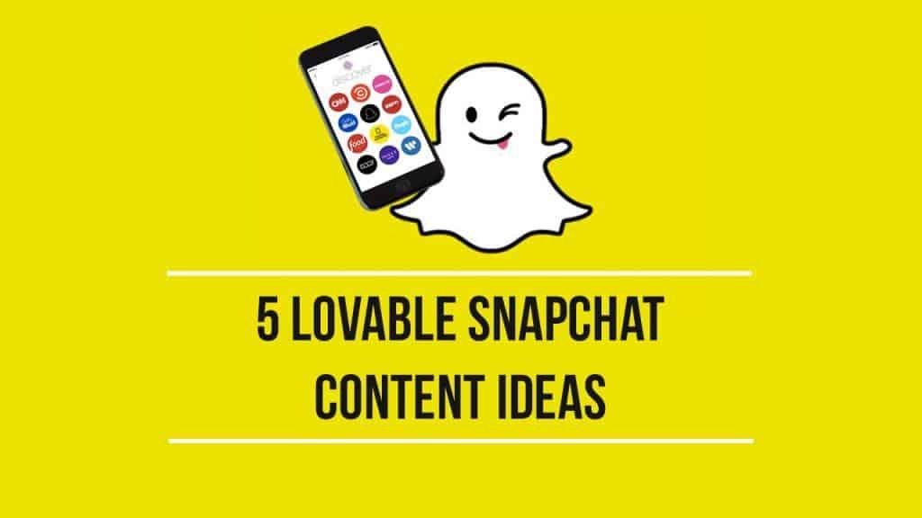 1280x720-blogpost snapchat content