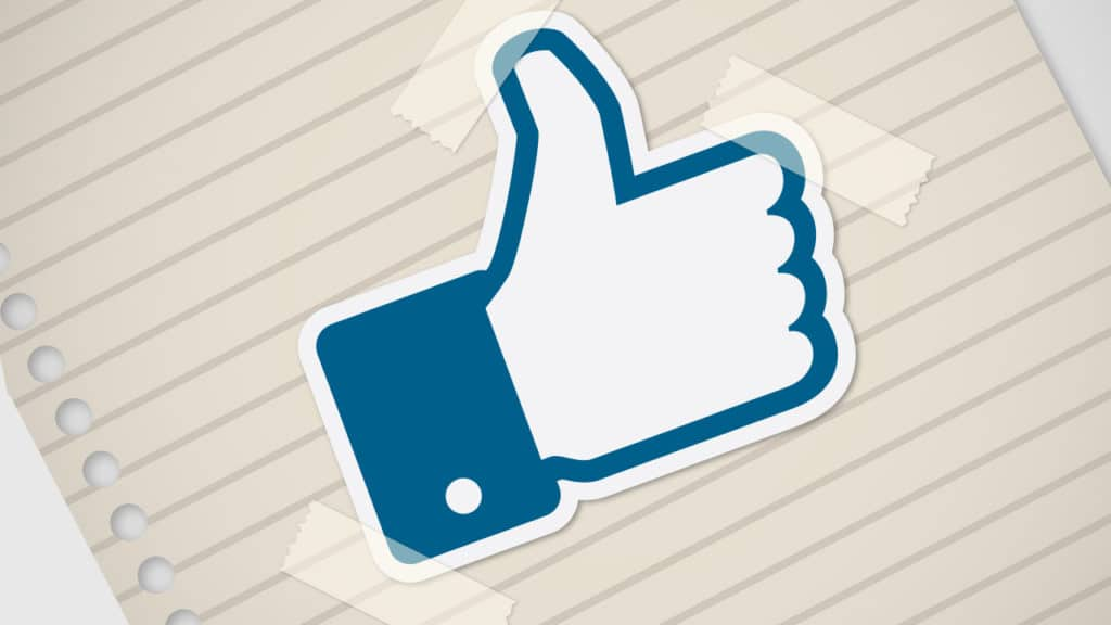 3 Content Myths on Facebook – What You Need to Know 3 Content Myths on Facebook – What You Need to Know