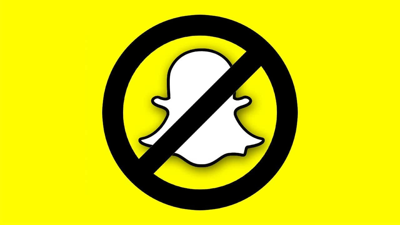 3-things-youre-not-supposed-to-do-on snapchat
