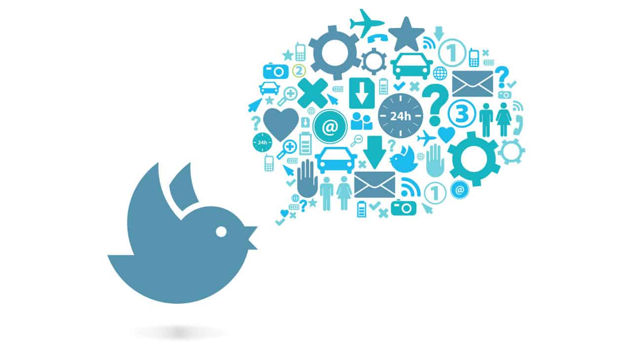 4 Effective Twitter Promotion Ideas You Should Definitely Try 4 Effective Twitter Promotion Ideas You Should Definitely Try