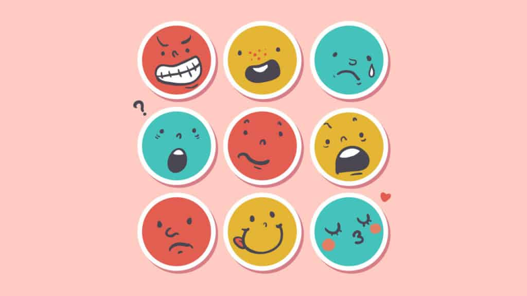 Emotional Content – How and Why It Works Emotional Content - How and Why It Works