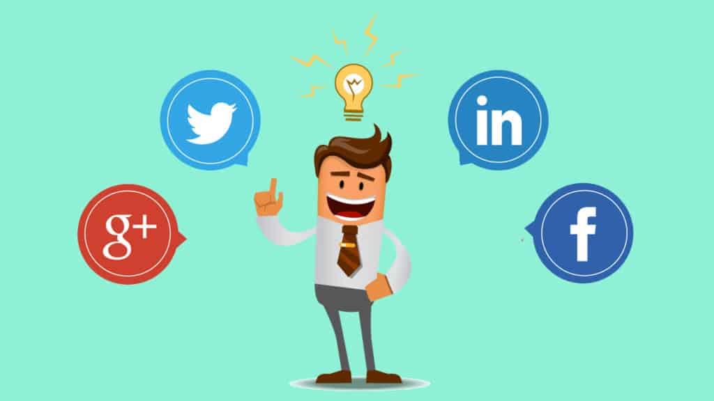 2 Ways How Social Media Greatly Improves Customer Retention