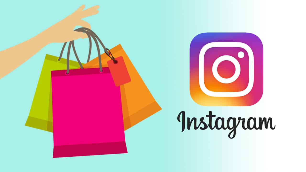 Instagram May Soon Become a Hybrid Shopping Platform Instagram May Soon Become a Hybrid Shopping Platform