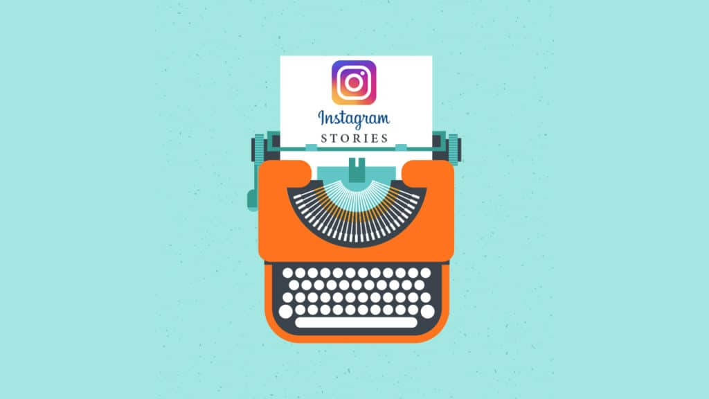 Instagram Stories – 4 Strategies for Your Business