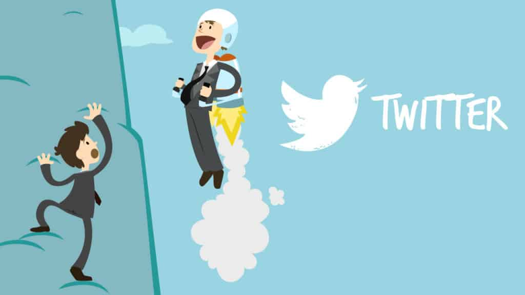 3 Proven Powerful Twitter Tactics to Get More Website Traffic