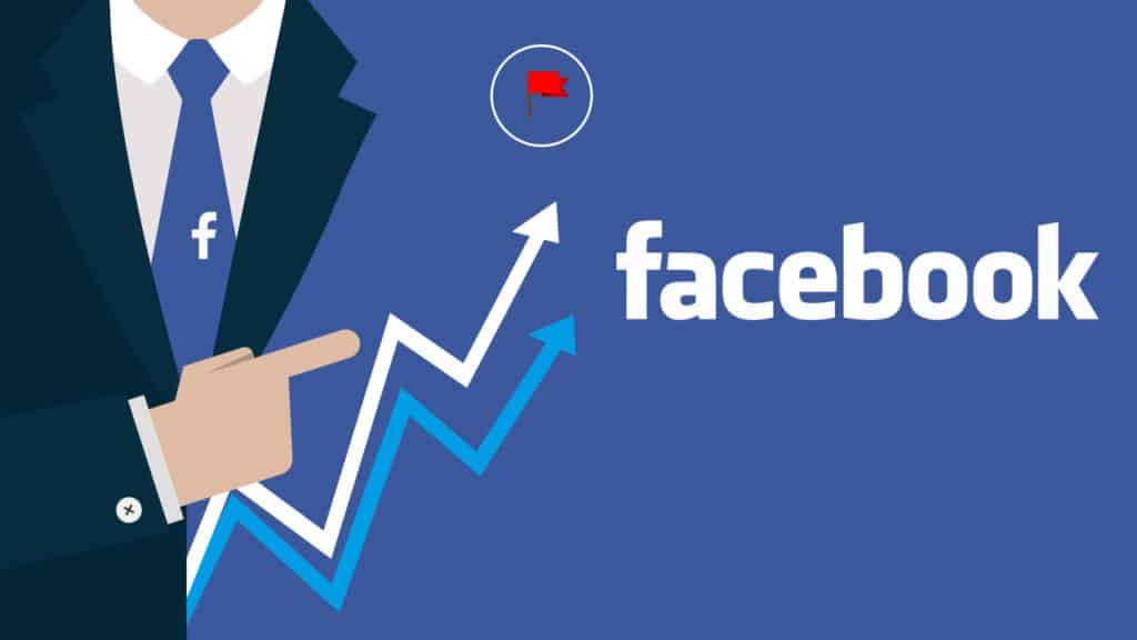 3 Powerful Tips and Tricks on Facebook for More Success