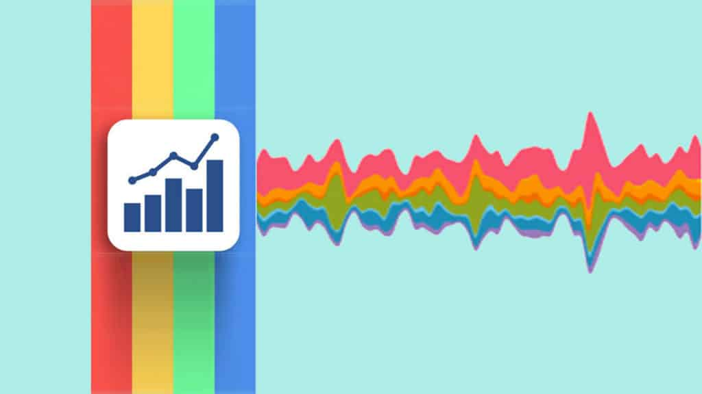 How to Use Instagram Analytics Effectively
