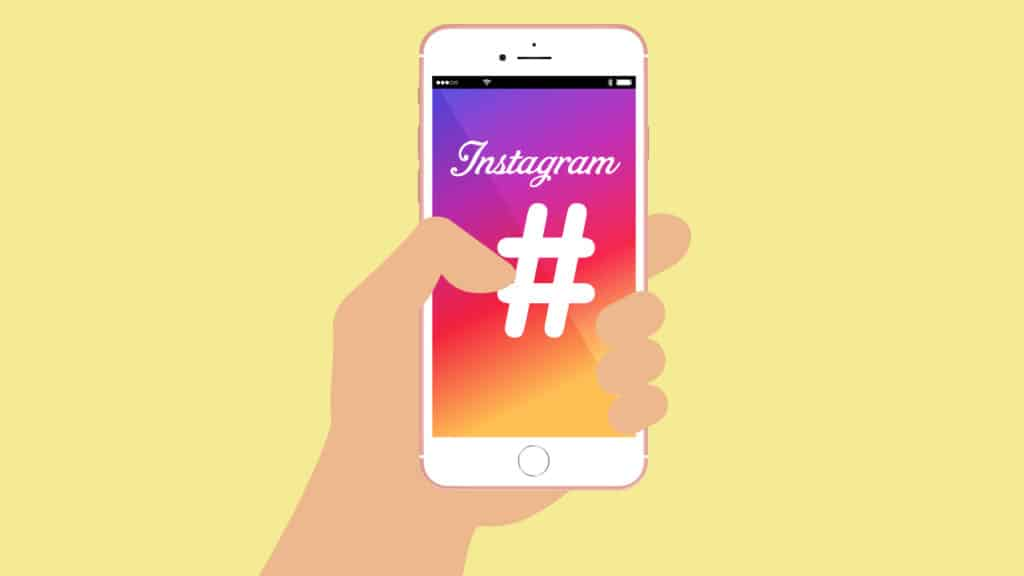 IG How To Use Hashtags On Instagram Effectively How to Use Hashtags on Instagram Effectively