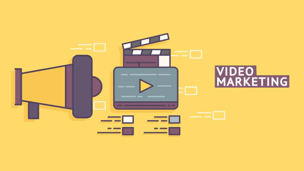 How to Create an Effective Marketing Video for Social Media
