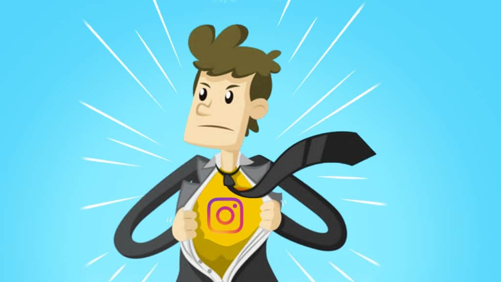 The Most Powerful Strategy to Gain More Followers on Instagram The Most Powerful Strategy to Gain More Followers on Instagram