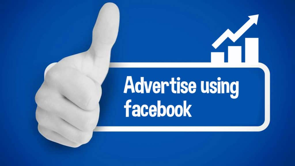 Why It Is Best for Your Business to Advertise Using Facebook Why It Is Best for Your Business to Advertise Using Facebook