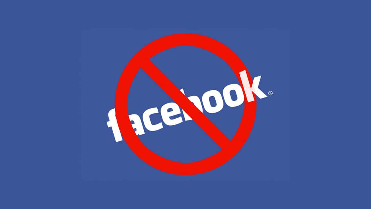 Facebook Live Big Mistakes You Should Definitely Avoid Facebook Live Big Mistakes You Should Definitely Avoid