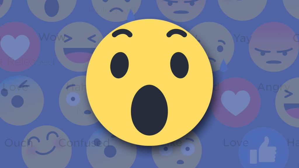 How to Make Use of Facebook Reactions for Your Business How to Make Use of Facebook Reactions for Your Business