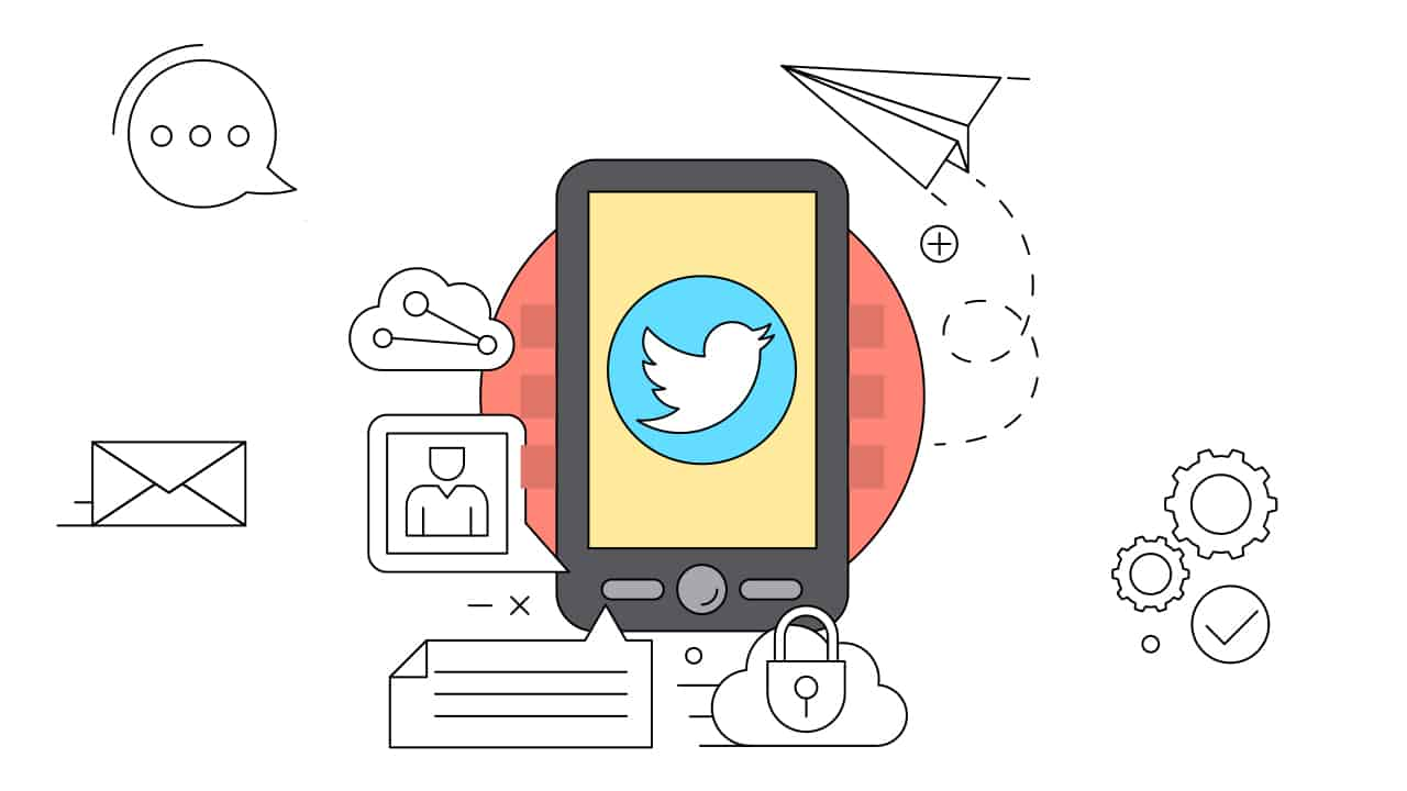 Ten Actions on Twitter That Will Make Your Account Grow Faster 1 Ten Actions on Twitter That Will Make Your Account Grow Faster