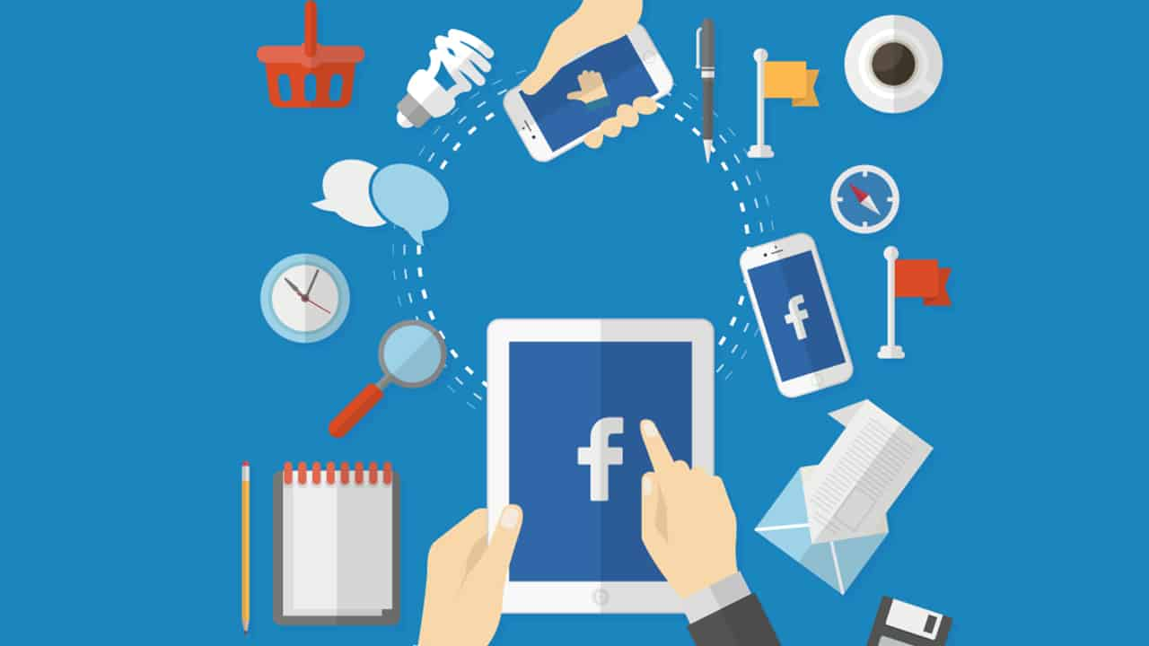 Three Things to Take Note When Creating a Facebook Business Page Three Things to Take Note When Creating a Facebook Business Page