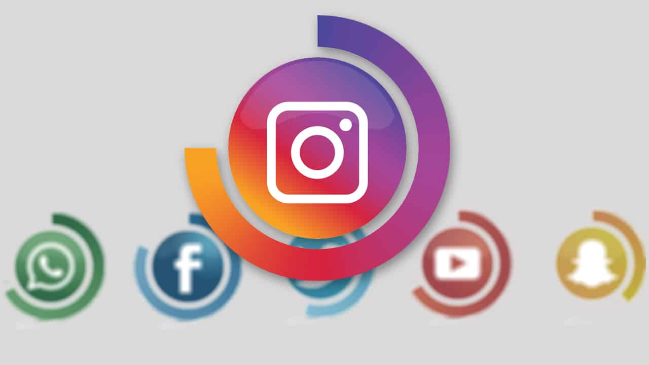 Why Instagram Is No Longer an Optional Marketing Tool Why Instagram Is No Longer an Optional Marketing Tool