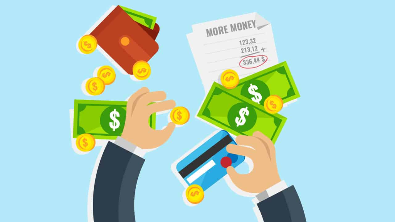Business Habits Thats Going to Bring You More Money Business Habits That's Going to Bring You More Money
