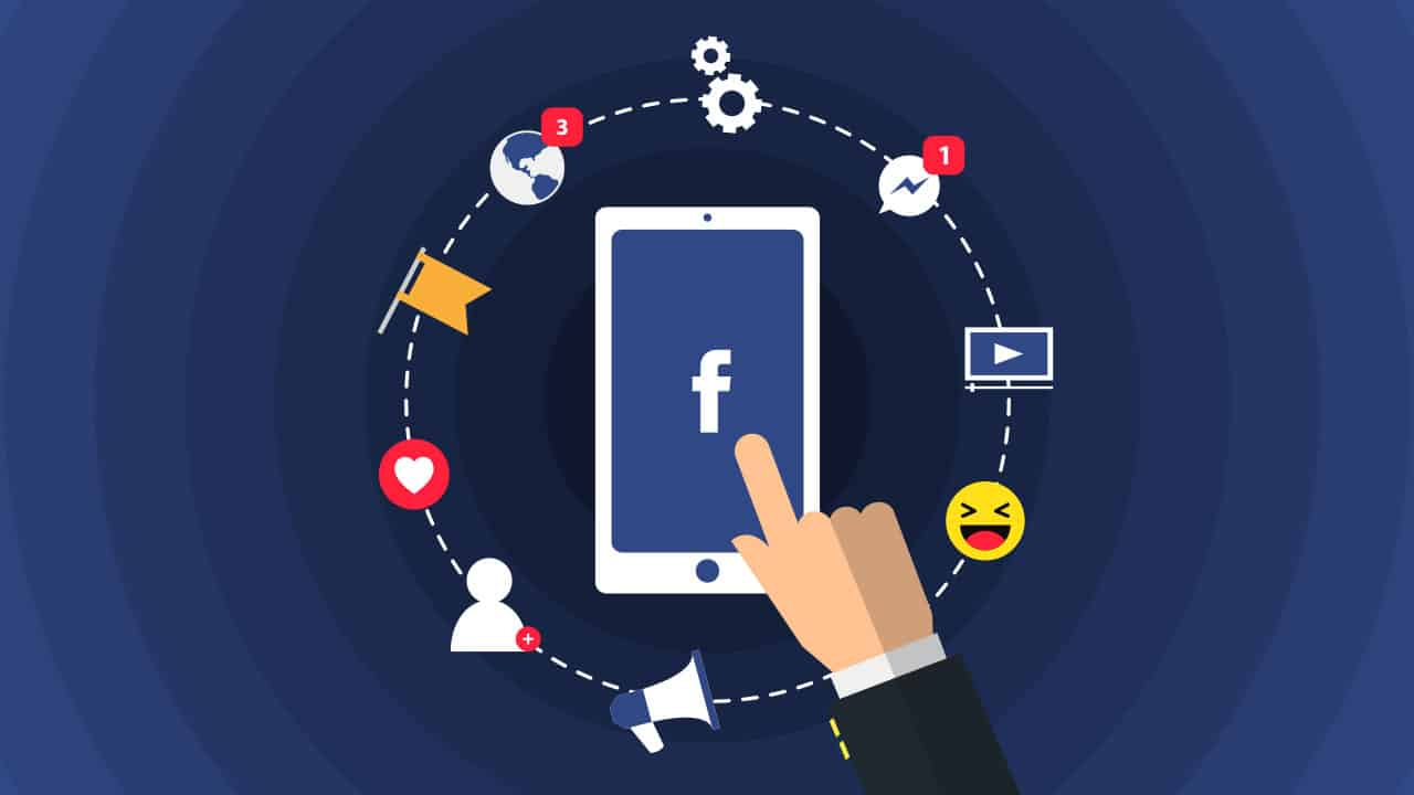 Uncommon Facebook Search Tactics Every Entrepreneur Should Know Uncommon Facebook Search Tactics Every Entrepreneur Should Know