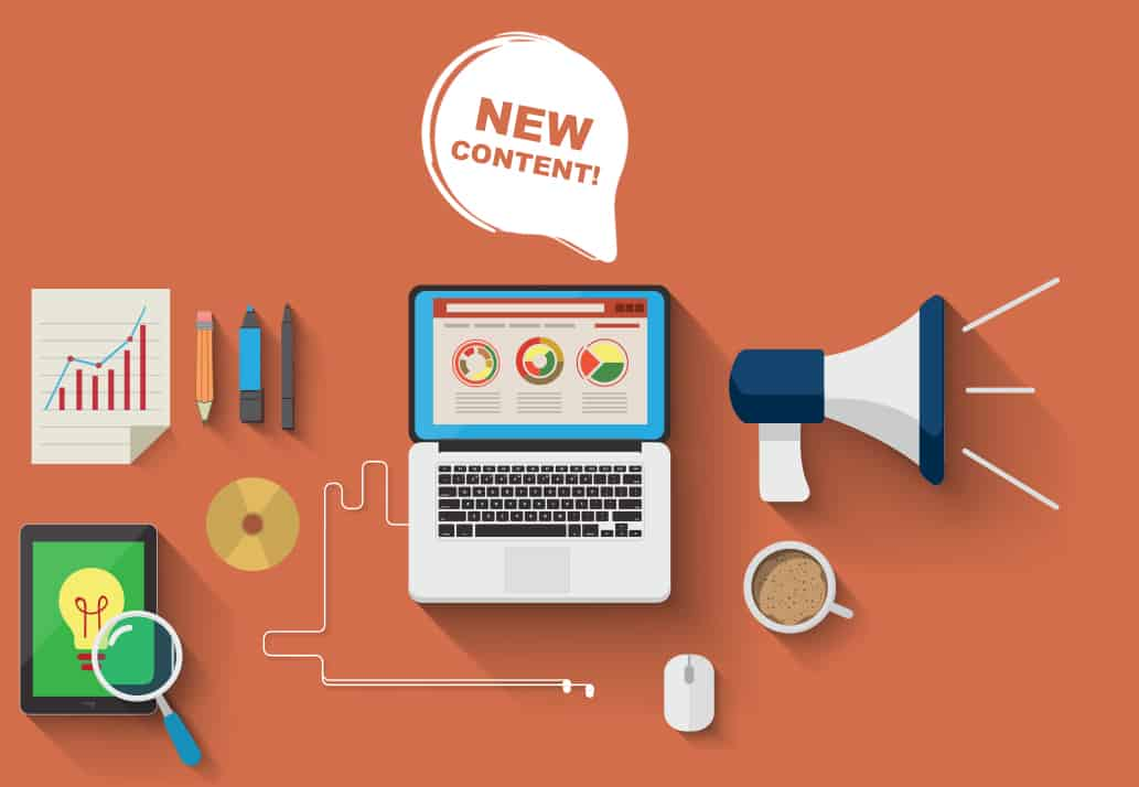 Marketing Your New Content With Zero Social Media Followers Marketing Your New Content With Zero Social Media Followers