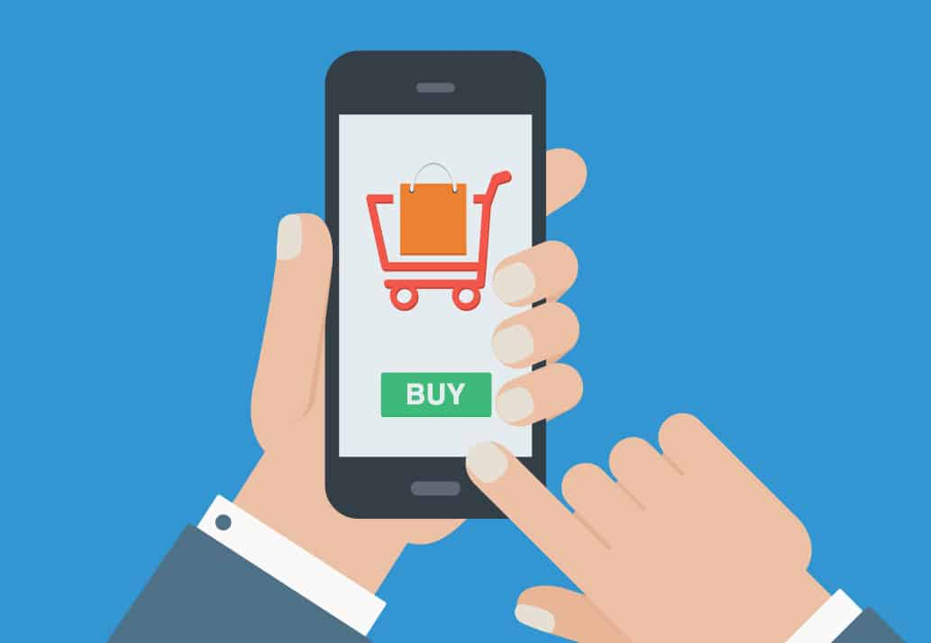 Three Ultimate Actions in Social Media That Prompt Purchases