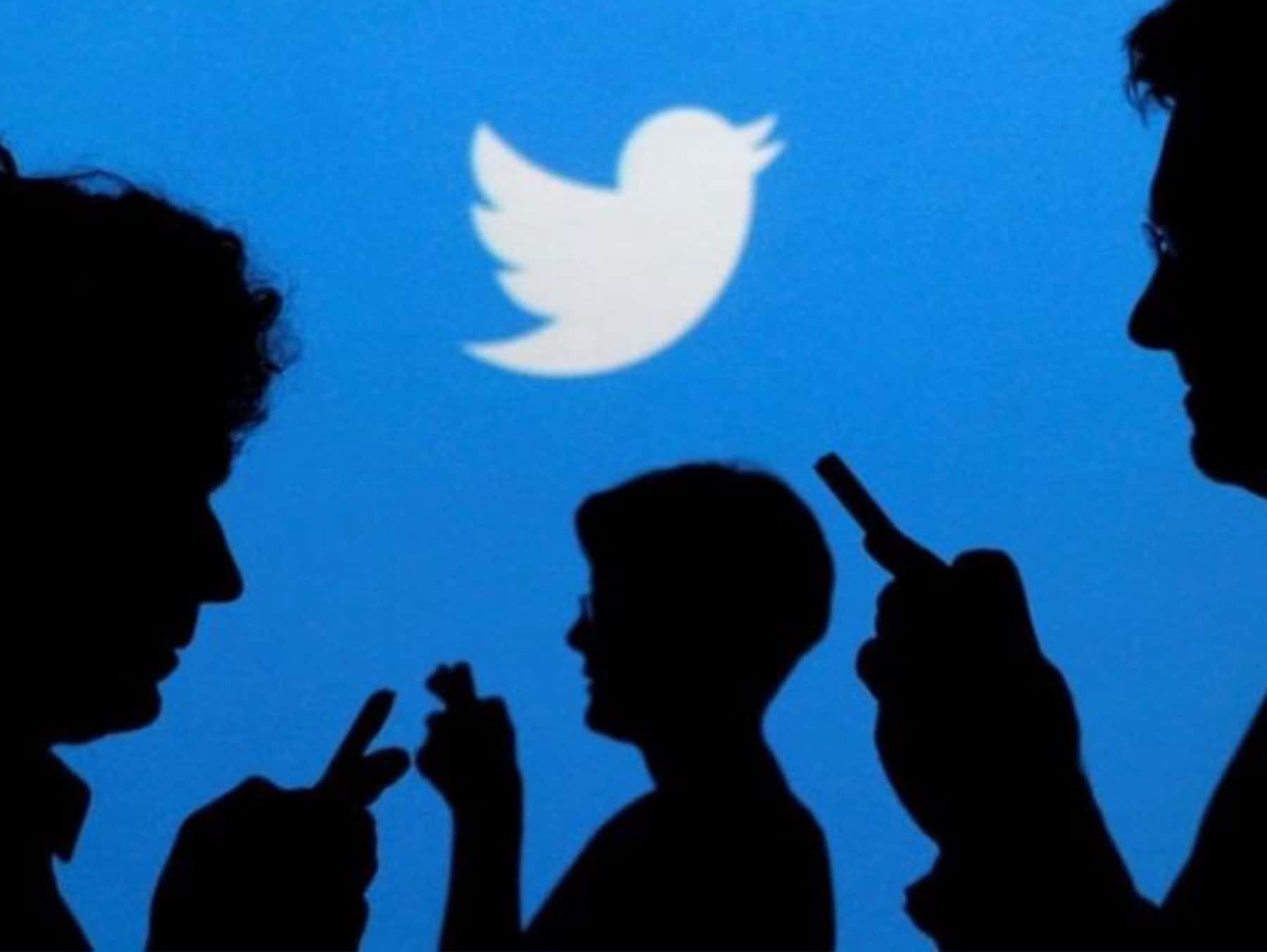 Twitters Video Website Card What Is It and How It Helps Twitter's Video Website Card – What Is It and How It Helps?