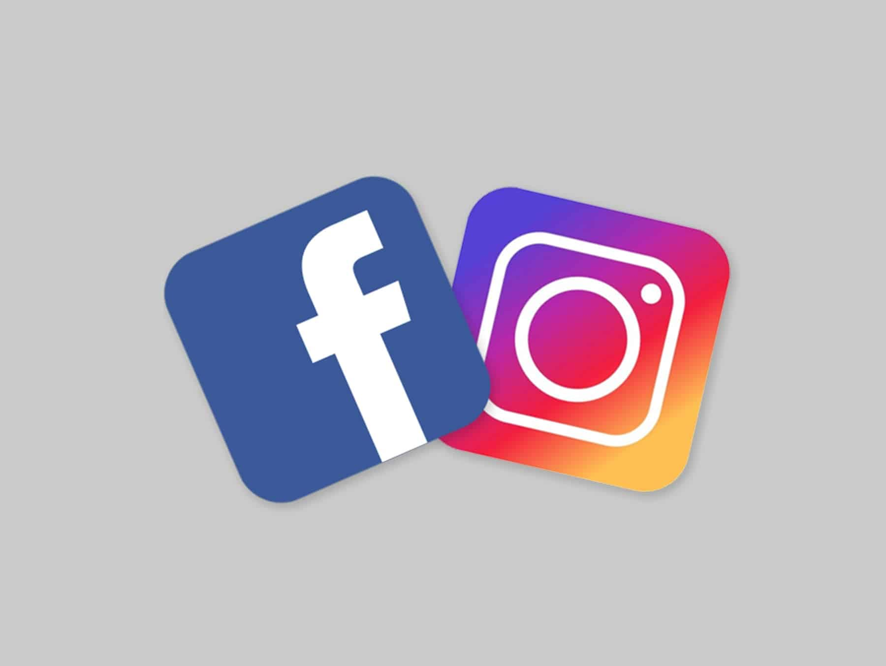Why Facebook and Instagram Is a Digital Marketers Favorite Pair Why Facebook and Instagram Is a Digital Marketer's Favorite Pair