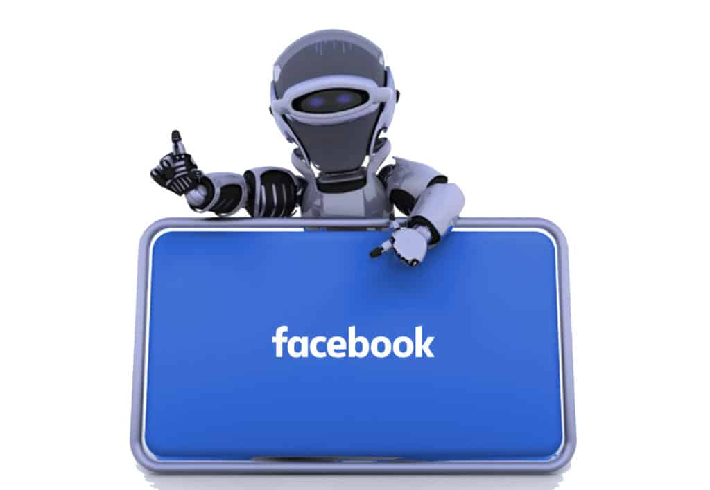 Facebook Bot – Its Big Trend and Benefits
