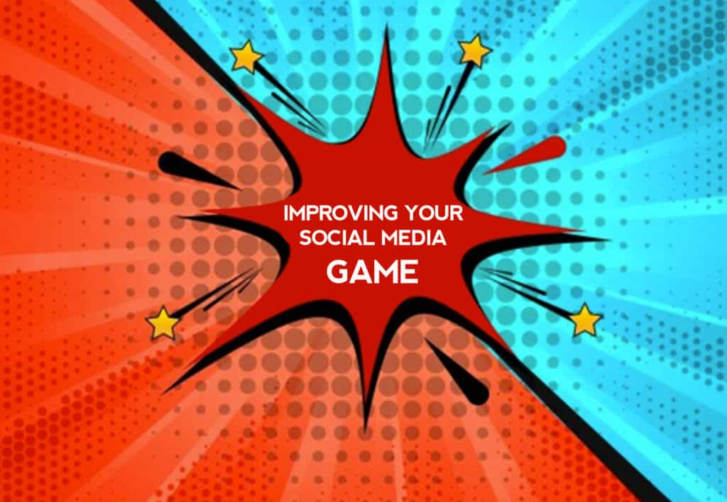 Improving Your Social Media Game Using the These Tips from Known Influencers 1 Improving Your Social Media Game Using These Tips from Known Influencers