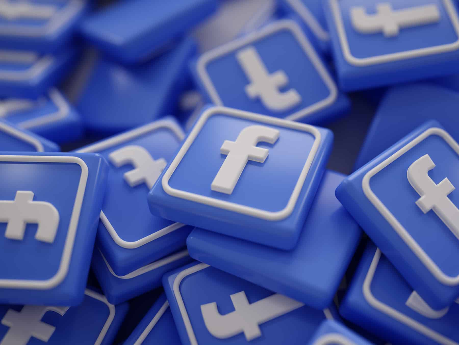 New Facebook Tools You Should Know New Facebook Tools You Should Know