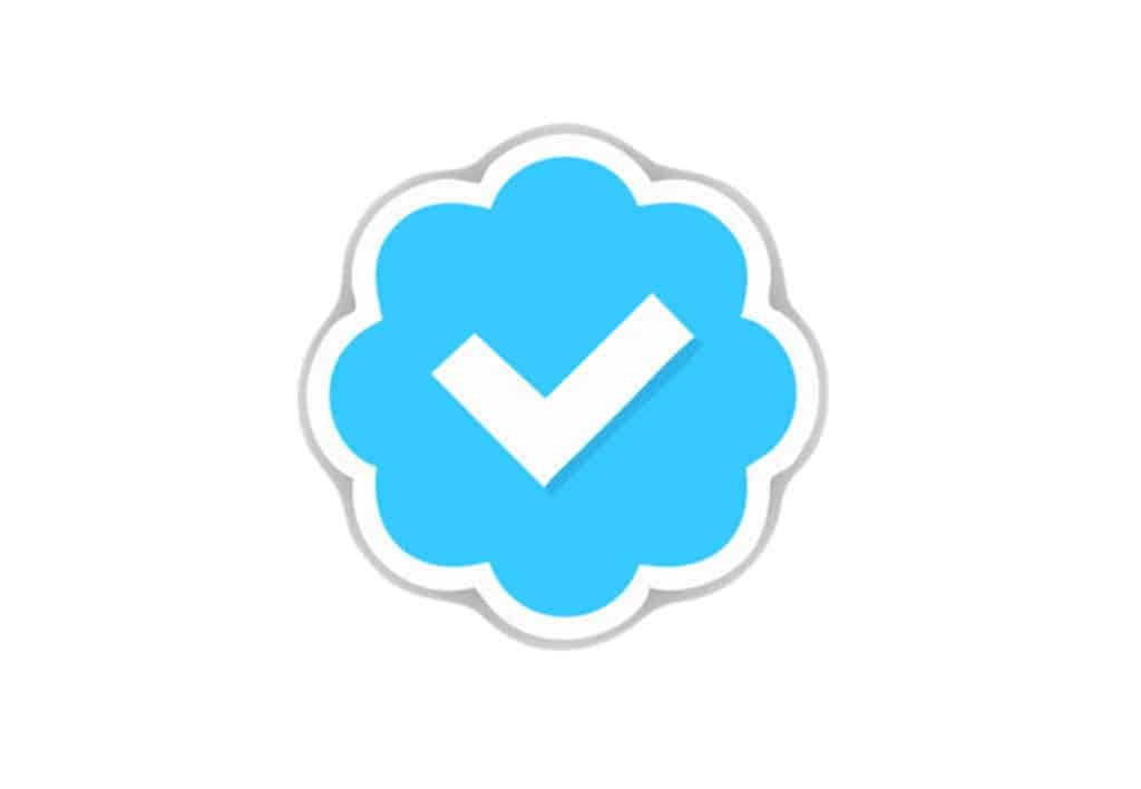 Twitter Verified Status – Take Care of It or You'll Lose It