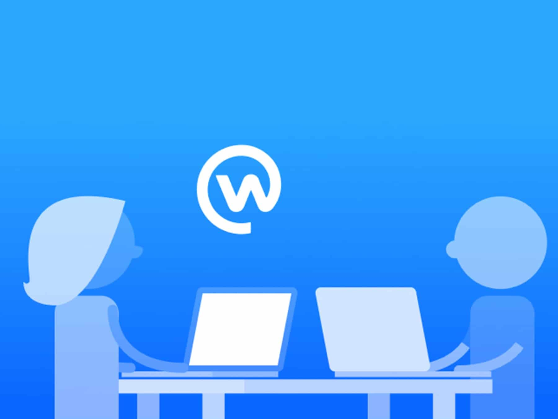Workplace Chat – Is It Going to Replace Slack Soon?