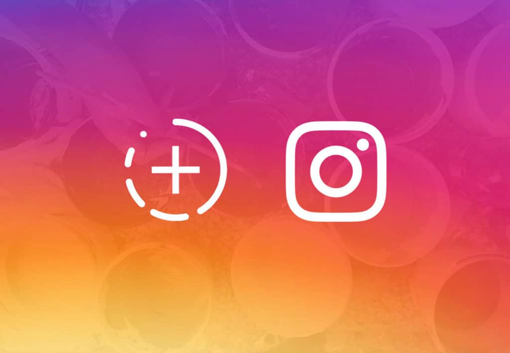 New Feature on Instagram Allows You to Save the Expired Stories You Like